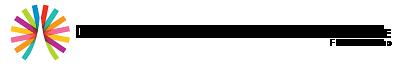 Durham Region Financial Info Centre | Finance Blog