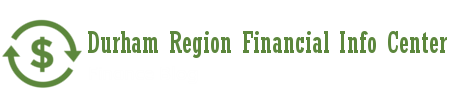 Durham Region Financial Info Center